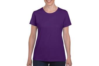 Gildan Heavy Cotton Ladies' T-Shirt