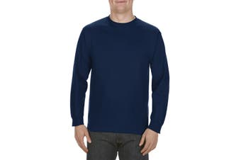 Alstyle Unisex Long Sleeve T-Shirt