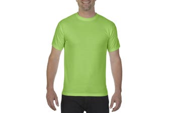 Comfort Colors Adult Short Sleeve T Shirt