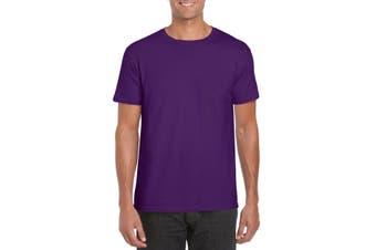 Gildan Softstyle Adult T-Shirt