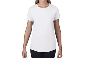 Anvil Women's Black Label T-Shirt