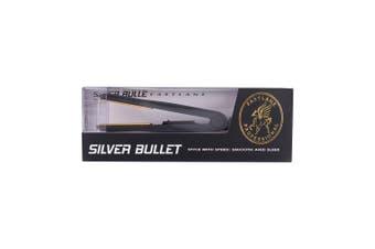Silver Bullet Fastlane Straightener