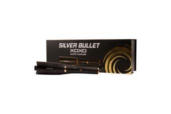 Silver Bullet XOXO Auto Hair Curler
