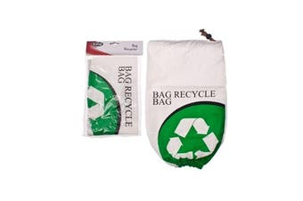 Bag Recycle Bag (Reusable Bag Storage Holder)