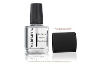 Dr's Remedy Dr's Remedy Nail Polish