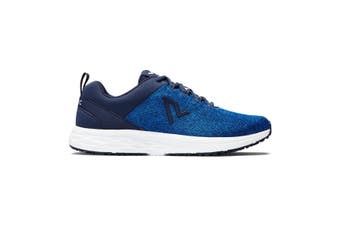 Vionic Turner Active Sneaker