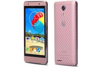 Gooweel M9 MINI+ 4.5 inch Android 5.1 3G Smartphone MTK6580 Quad Core 1.3GHz 1GB RAM 8GB ROM Bluetooth 4.0 GPS WiFi Dual Cameras