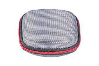 KZ EVA Portable Earphones Accessory Storage Zipper Box