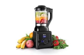 Alfawise NY - 8188MKA Blender 1.75L Mixer 30000 RPM Juicer