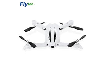 Flytec T13 3D RC Quadcopter WiFi FPV 720P Camera 2.4G 4CH