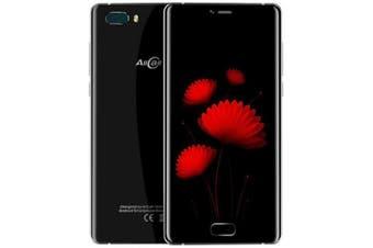 ALLCALL Rio S 4G Phablet Black Color 2GB RAM 16GB ROM
