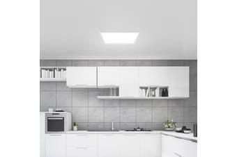 Yeelight Ultra Thin Dustproof LED Panel Light-White Light
