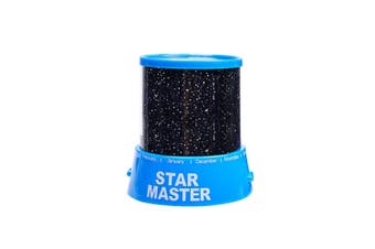 BRELONG Colorful Starry LED Light Sky Star Lamp for Christmas