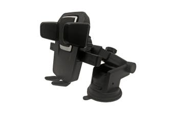 Car Mount Universal Phone Holder Mobile Phone Cradle