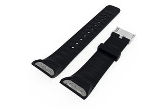 Bracelet Replacement Strap Smart watch Wristband for Samsung Gear