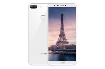HUAWEI Honor 9 Lite 4G Phablet 3GB RAM 32GB ROM White Color