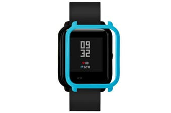 Protective Case for Xiaomi Amazfit Bip Youth Watch
