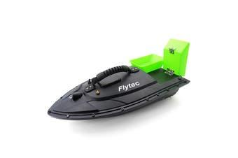 Flytec HQ2011 - 5 Fishing Tool Smart RC Bait Boat Toy