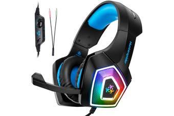 V1 gaming headset