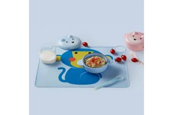 Cute Children Placemat