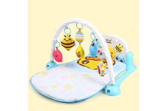 B.DUCK WL - BD043 Baby Pedal Music Rack