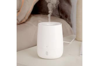 Practical Aromatherapy Humidifier from Xiaomi youpin