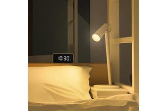 Xiaomi Mijia MJTD03YL Wireless LED Table Lamp