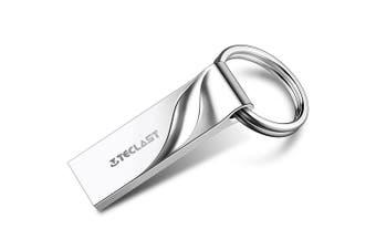 Teclast NEX USB 3.0 Flash Drive Waterproof Keychain U Disk