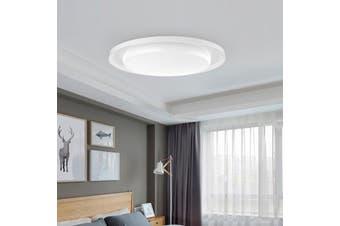 YEELIGHT 34W Intelligent LED Ceiling Light 560mm-White