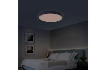 YEELIGHT 220V 24W 350 x 60mm Smart APP Control LED Ceiling Light-White