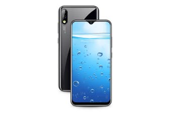 OUKITEL Y4800 4G Smartphone Helio P70 6GB RAM 128GB ROM Face Fingerprint Unlock Dual Rear Cameras