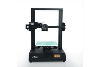 Anet ET4 PRO Color Touch Screen Mute High-quality Fast Installation FDM 3D Printer