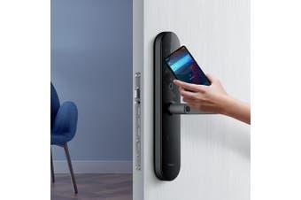 Aqara Smart Door Lock-Black