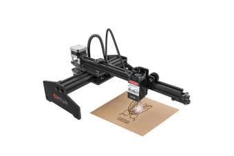 Ortur Laser Master 7W Personal Laser Engraving Machine-Black
