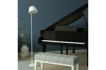 Yeelight Smart Star LED Floor Lamp-White