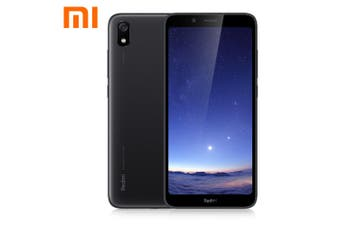 Xiaomi Redmi 7A 4G Smartphone 5.45 inch MIUI 10 OS Octa Core 2GB RAM 32GB ROM 13.0MP Rear Camera