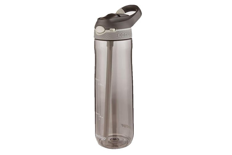 Contigo Ashland Autospout Bottle Smoke 709ml