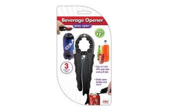 Jokari Beverage Opener