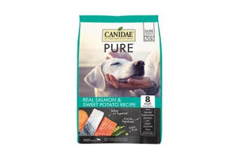Canidae Dog Food Grain Free Pure Sea 5.4kg