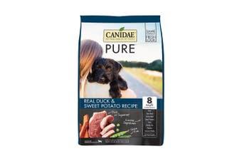 Canidae Dog Food Grain Free Pure Sky 1.8kg