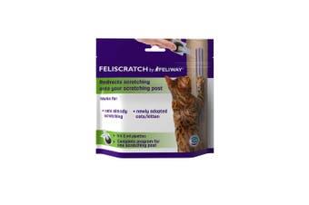 Feliway Feliscratch 9x5ml