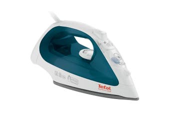 Tefal Comfort Glide Steam Iron