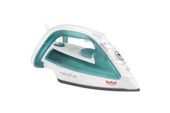 Tefal UltraGliss Steam Iron