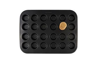 Soffritto 24 Cup Mini Muffin Pan