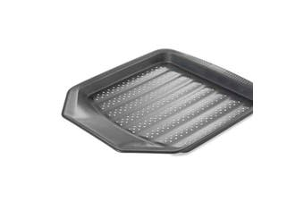 Soffritto Commercial Chip Crisper Tray 38 x 34cm