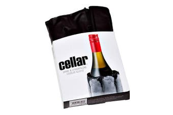 Cellar Champagne/Wine Bottle Cooler Sleeve