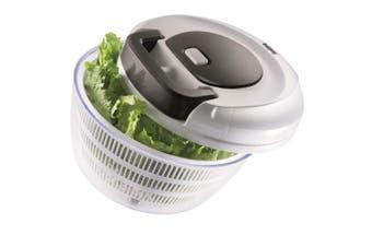 Scullery Fresh Prep Salad Spinner