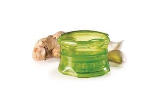 Scullery Essentials Garlic & Ginger Twist