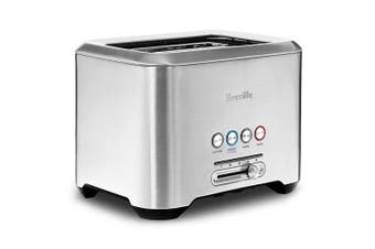 Breville Lift & Look Pro 2 Slice Toaster