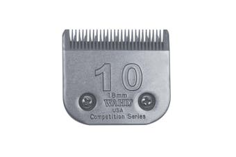 Wahl Dog Clipper Blade No10